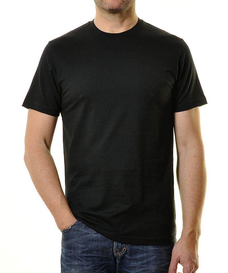 RAGMAN RAGMAN T-Shirt   Where to buy   how to wear 18b95fd85a