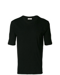 Laneus Short Sleeved T Shirt