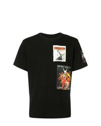 Haculla T Shirt