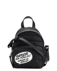 Moncler Kilia Pm Shoulder Bag