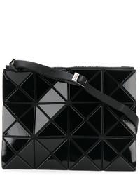 Bao Bao Issey Miyake Prism Cross Body Bag