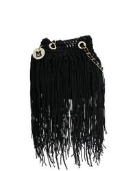 M Missoni Tasselled Bag