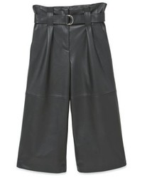 Bloom trousers black medium 3898889