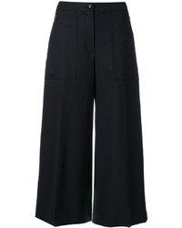Kenzo Tailored Culottes