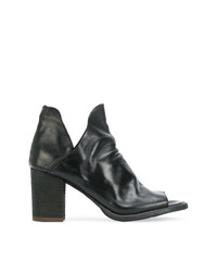 Officine Creative Devos Ankle Boots