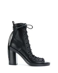 Sandals medium 7354133