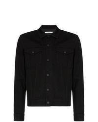 Givenchy Ed Denim Jacket