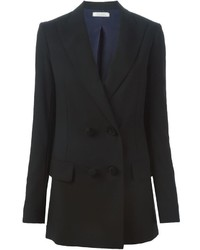Nina Ricci Double Breasted Blazer