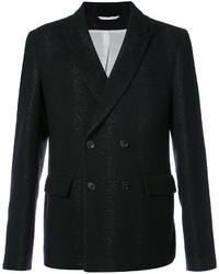 Double breasted blazer medium 4472035