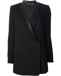 Gucci Stylised Blazer