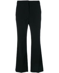 Stella McCartney Angela Cropped Trousers
