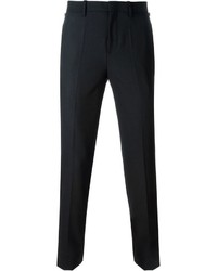 Cropped tailored trousers medium 682308