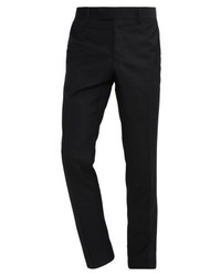 Tiger of Sweden Gordon Trousers Night Black