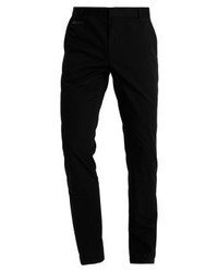 Harlyn trousers black medium 4160266