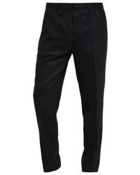 Hugo Boss Hets Trousers Black