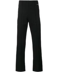 Small leg tracksuit trousers medium 4914701