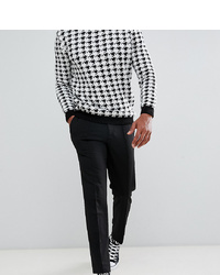 Selected Homme Smart Tapered Fit Trouser