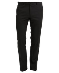 Bugatti Trousers Black