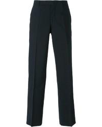 Dolce & Gabbana Vintage Suit Trousers