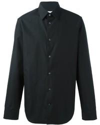 Maison Margiela Classic Buttoned Shirt