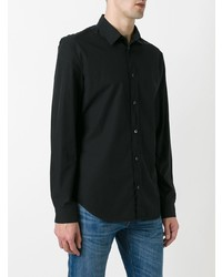 Maison Margiela Classic Shirt