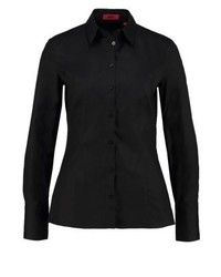 Etrixe shirt black medium 3937543