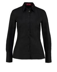 Hugo Boss Etrixe Shirt Black
