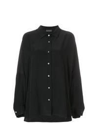 Minnie loose fit shirt medium 7802194