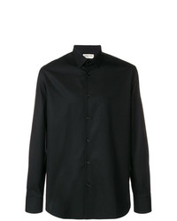 Saint Laurent Slim Fit Classic Shirt