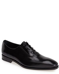 Black dress shoes original 11345099