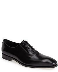 Black dress shoes original 11345099
