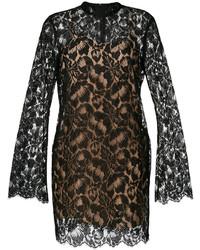 Stella McCartney Ciyla Dress