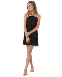 O'Neill Sol Cover Up Dress