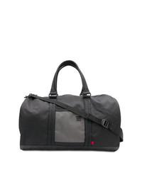 edf251b1c7da Prada Saffiano Panel Holdall | Where to buy & how to wear