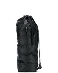 NO KA 'OI No Ka Oi Tall Duffle Bag