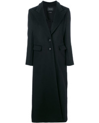 Isabel Marant Fraley Duster Coat