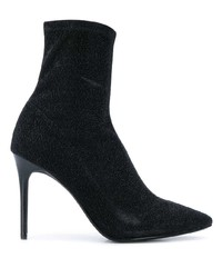 Kendall & Kylie Kendallkylie Millie 95 Ankle Boots