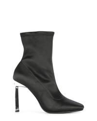 Senso Wynn Boots