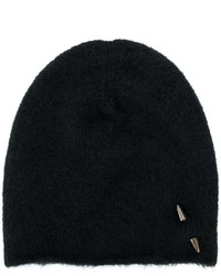 Embellished beanie medium 5252623