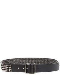 Hollywood Trading Company Htc Stud Belt