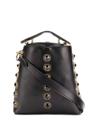Hibourama Cleo Bucket Bag