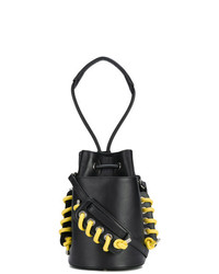 Scotria Mini Hand Bag