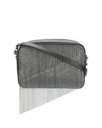 Fabiana Filippi Embellished Shoulder Bag