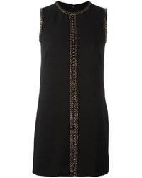 Dsquared2 Embellished Shift Dress