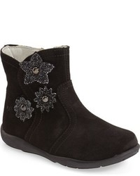 Primigi Toddler Girls Posy Embellished Bootie