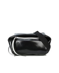 Proenza Schouler Belt Bag
