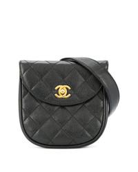 52cc74e7d8f596 Women's Black Fanny Packs from farfetch.com | Women's Fashion ...