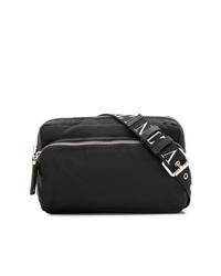 Valentino Garavani Logo Belt Bag