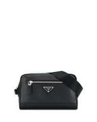 31bb44712376 Prada Men's Accessories from farfetch.com | Men's Fashion | Lookastic UK