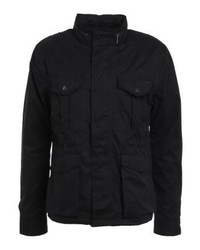 Scotch & Soda Ams Blauw Summer Jacket Midnight
